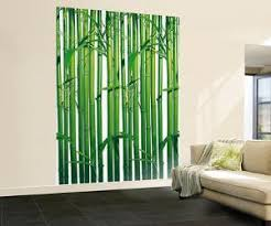 Bamboo Wall Decals Art Prints Paintings Posters Framed Wall Artwork For Sale Art Com