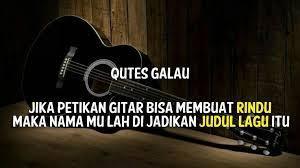 quotes galau facebook