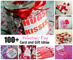 cute creative valentines day ideas