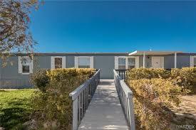 2228 E Antelope Ln, Fort Mohave, AZ 86426 - realtor.com®