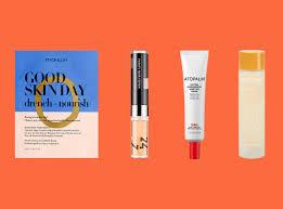 best selling k beauty skincare s