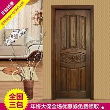 wood door india find wood door