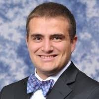 Nathaniel Smith - Quality Engineering Lead - PCC Airfoils | LinkedIn