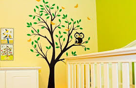 About Us Walldecals Com