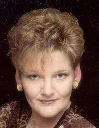 Earlene Smith Obituary, Urbandale, IA :: Iles Funeral Homes