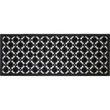 bunnings door mats carpet protector