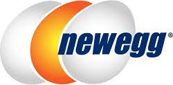 newegg applebee s gift card offer 25