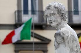 Ordinary Joe no cure for Italy's debt disease - Reuters