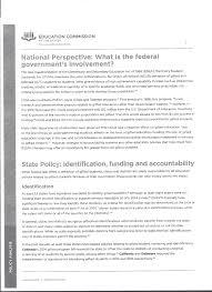 policy ysis memo write a memorandum