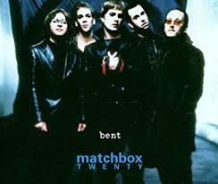"Matchbox Twenty's ""Bent"" Lyrics Meaning - Song Meanings and Facts"