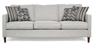 11 light gray sofas for all budgets