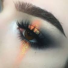 unique eye makeup makeup