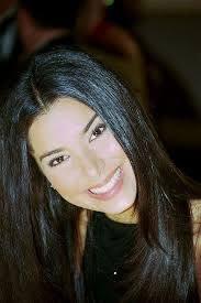 Roselyn Sánchez - Wikipedia