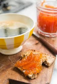 pink gfruit marmalade recip