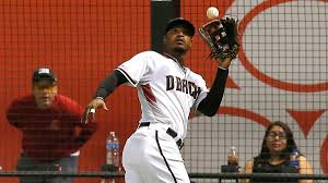 Adam Jones leaves MLB, signs two-year deal in Japan reportedly for ...