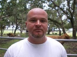 Obituary of Wesley Kash Howard | Akin-Davis Funeral Homes serving L...