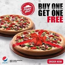 pizza hut uae deals offers august
