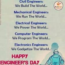 happy engineer s day engineers day quotes engineers day