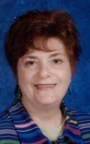 Adele Jones 1936 - 2020 - Obituary