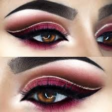 amber eyes makeup best tips of makeup