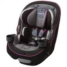grow and go 3 in 1 convertible car seat