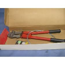 Dare Fence Splicing Tool 2154 Chain Link Barbed Wire Allsold Ca Buy Sell Used Office Furniture Calgary