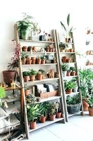 garden shelves techusall com