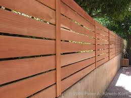 Pin By Motm Interiors On Garden Outdoor Wood Fence Gates Wooden Fence Gate Building A Fence