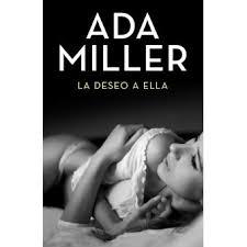 La deseo a ella - ebook (ePub) - Ada Miller - Achat ebook | fnac