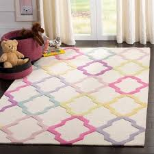 Shop Ideas For Kids Rooms Girls Online Overstock