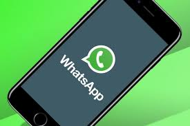 WhatsApp Buat Pengaturan Menolak Undangan Grup, Begini Caranya ...