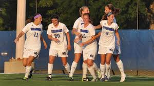 Abby Reed Nets Two Goals But Sycamores Narrowly Fall At Illinois - Indiana  State University Athletics