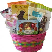 easter chocolate gift delivery ottawa