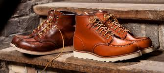 6 of the best men s boots ever created