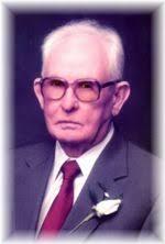 Roy Richardson (1907-2007) - Find A Grave Memorial