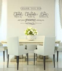 Pin On Vinyl Wall Decals