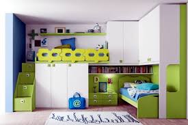 33 Design Ideas For Modern Unisex Cots And Beds For Youth Interior Design Ideas Ofdesign