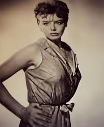 Janet Munro 1934 - 1972 | British actresses, Actresses, Swiss family  robinson