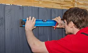 How To Install A Retractable Clothesline Bunnings Warehouse Nz