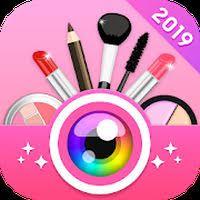 makeup photo editor makeup camera