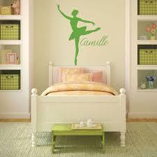 Dance Window Decals Wall For Bedroom Nz Design Dancer Art Silhouette Sale Philippines Ballet Vamosrayos