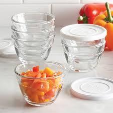 1 cup prep bowl set pampered