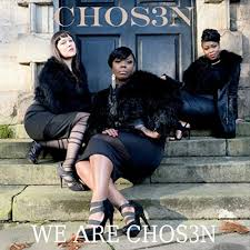 You're With Me (feat. Priscilla Bailey) by Chos3n on Amazon Music -  Amazon.com