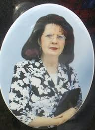 Ola Faye Gambill (1949-2014) - Find A Grave Memorial