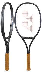 yonex rq 380 tennis racquet tennis