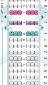 flydubai fleet boeing 737 max 8 9