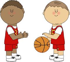 Basketball Clip Art - Basketball Images