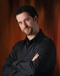 Dustin Diamond takes a stab at comedy in Longwood on Friday | Blogs