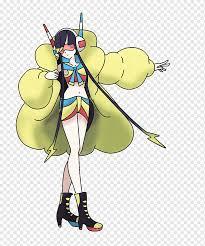 Pokémon Black 2 and White 2 Pokemon Black & White Pokémon GO Pokémon Omega  Ruby and Alpha Sapphire Pokémon Battle Revolution, pokemon go, vertebrate,  video Game, fictional Character png