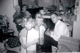 Obituary for Zella Adeline (Keller) Drake (Photo album)